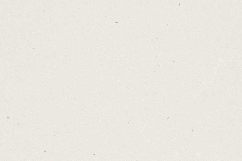 Blanco Maple Orna produktbilde