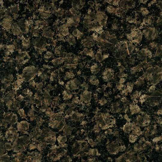 Naturstein benkeplate