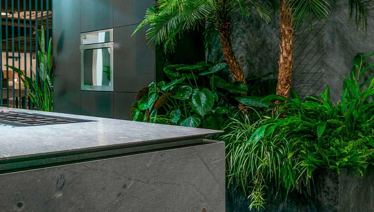 naturstein scan granitt