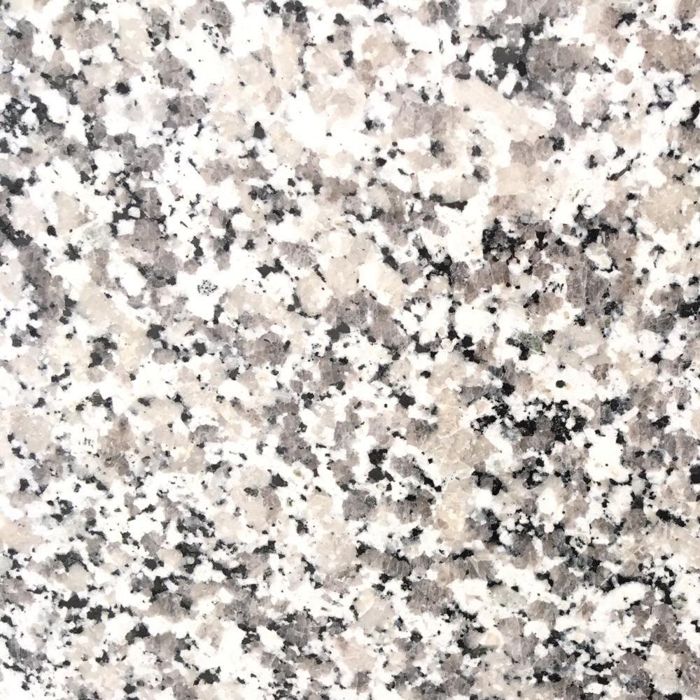Benkeplate naturstein